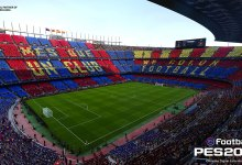 Photo of Test eFootball PES 2020 sur PS4 Pro