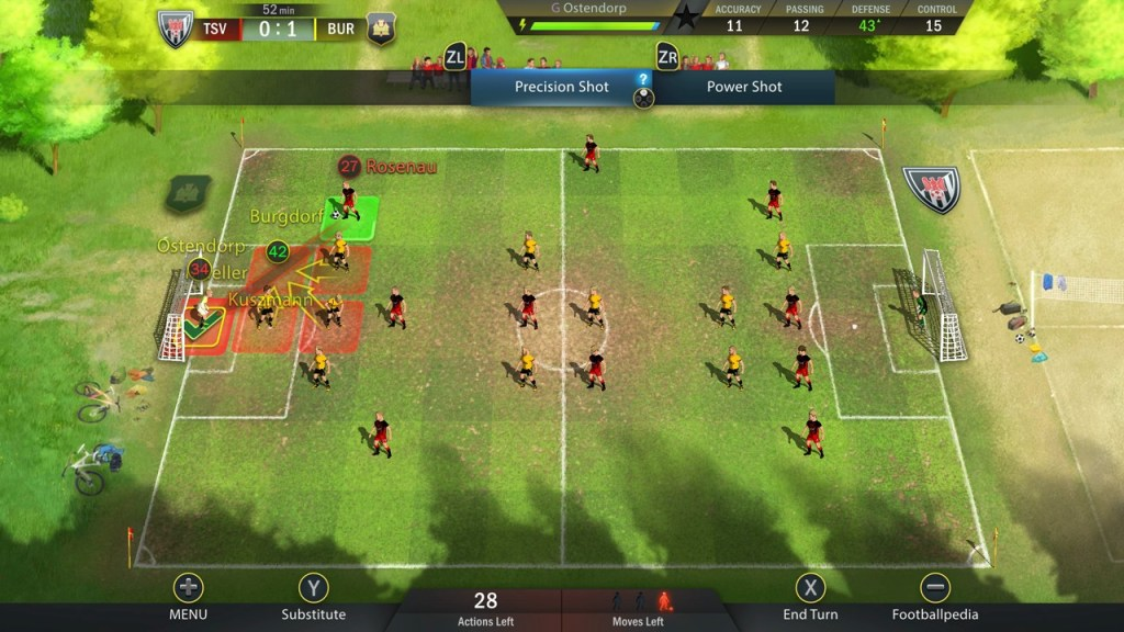 https://www.bonusstage.co.uk/2020/02/05/football-tactics-glory-review/