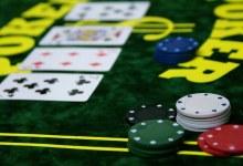 Photo of Toutes les manières de jouer au poker