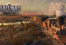 Photo of Test Railway Empire – Nintendo Switch Edition