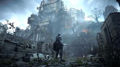 Photo de [State of Play] L'univers de Demon's Souls s'ouvre à nous