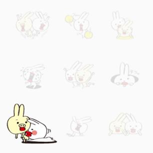 ls_usabu3