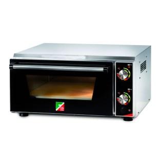 P134H - Mini-Pizzaofen für zuhause