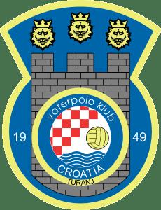 grb-vkcroatia