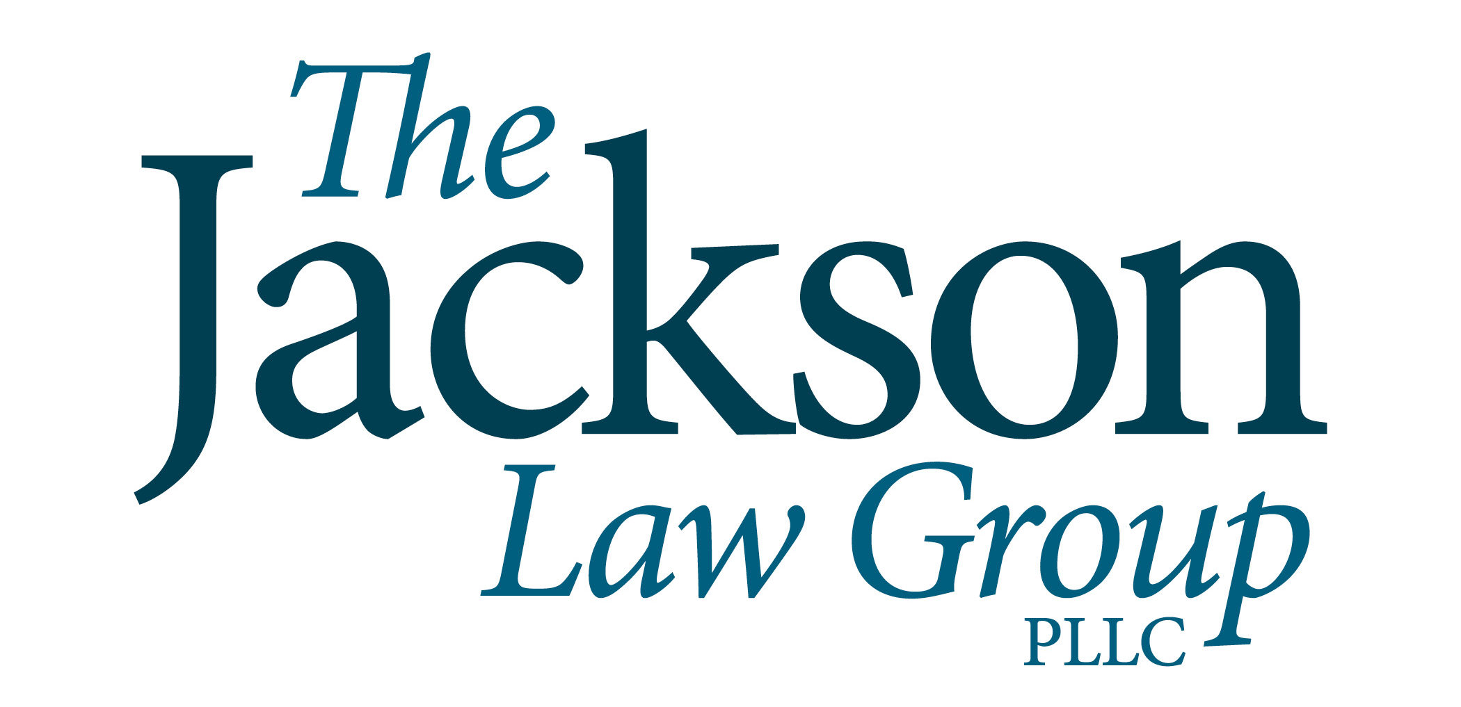 Virginia Car Accident and Traffic Lawyers | The Jackson Law