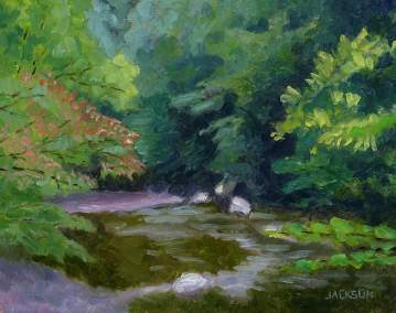 Ridley-Creek-back-in-the-woods-8x10
