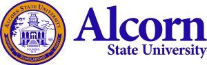 ASU Horizontal PC correct 300x95 Jestin Williams of Alcorn State University named Tom Joyner Foundation Hercules Scholar