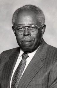 Jonas T  Kennedy