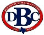BrownDC Logo