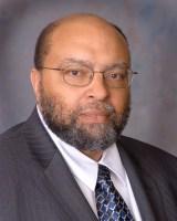 LeRoy Pernell, Florida A&M University Law School