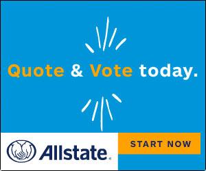 quote & vote