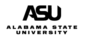 Montgomery chapter of Alabama State donation recognized