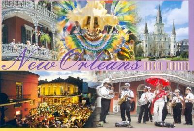New Orleans1 (1)