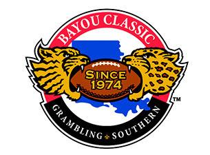 bayour classic 4