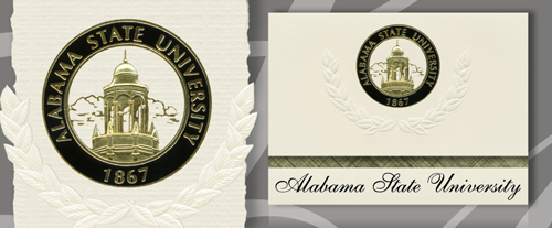 Alabama-State-University-Graduation-Announcement-1