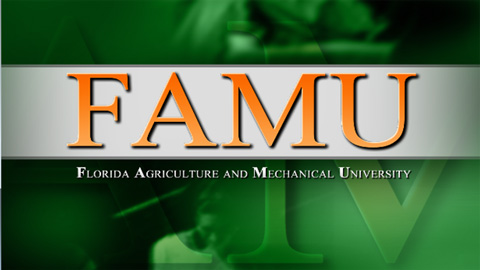 FAMU Announces Spring 2017 Commencement Speakers and Honorary Doctorate Recipients