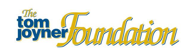 Foundation Logo High Res