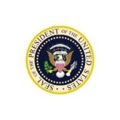 White House Seal_300