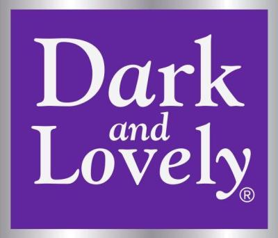 Dark&Lovely logo