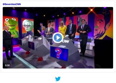 CNNQuizShow-Video