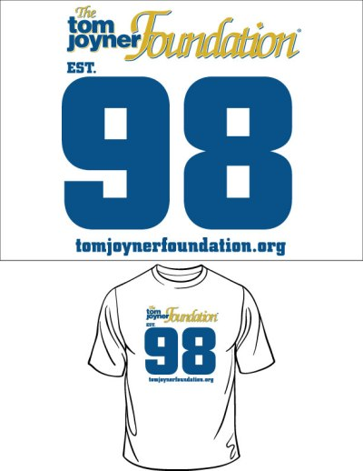 TJF -Shirt - Our SHirt 2