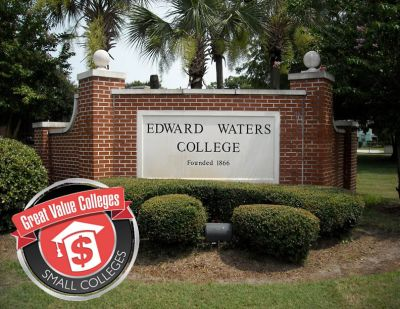 EWC Affordable Colleges 2
