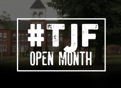 tjf-month-school