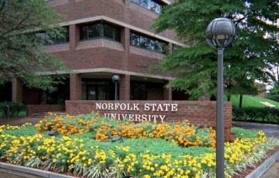 Norfolkstate_University_01-626x400