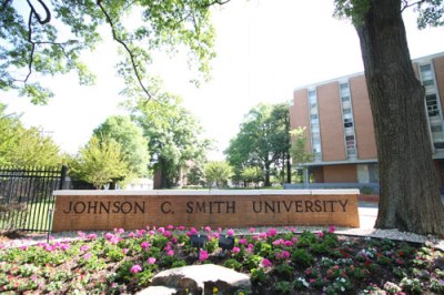 Johnson-C-Smith-University-Best-Value-Colleges-North-Carolina