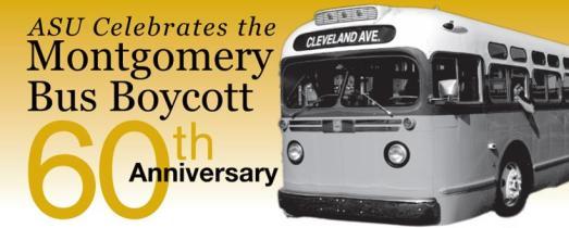 Boycott Image