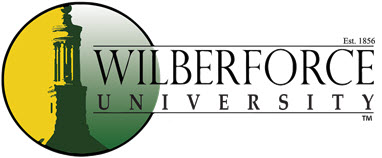 wilberforce logo