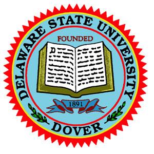 Delaware_State_University_seal