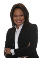 Janice Bryant Howroyd CEO ACT-1 Group