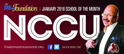 TJF_NCCU_JanSchool_2016_horizontal