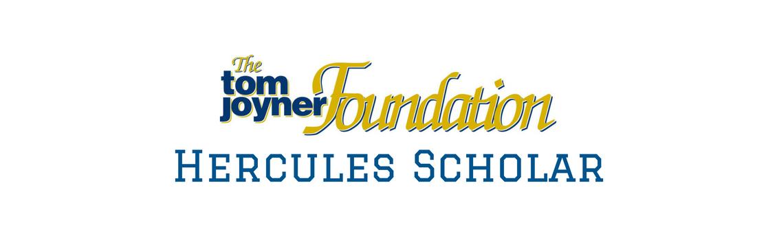 Hercules Scholarship