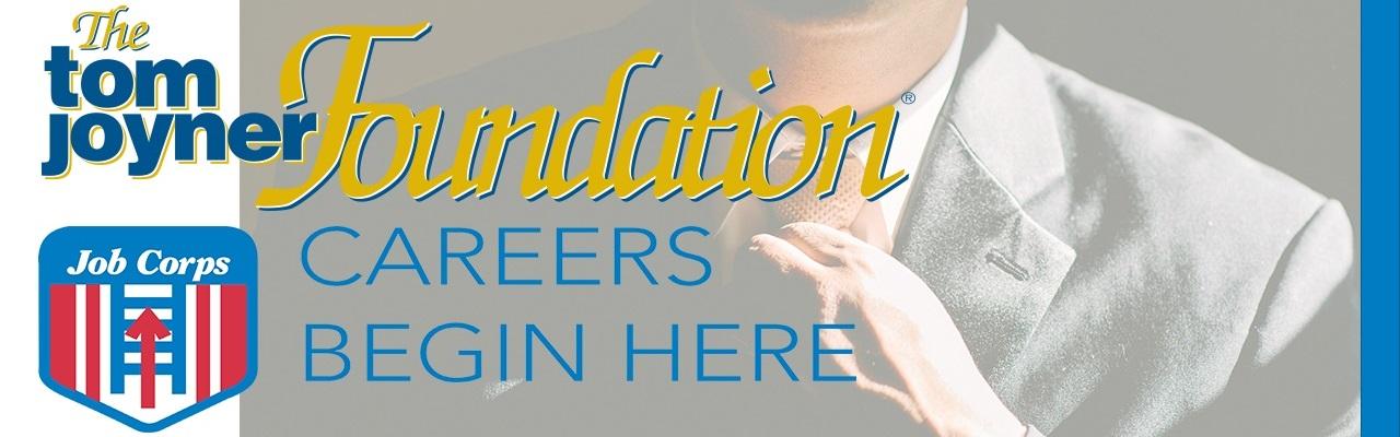 Job Posting : TJF / Job Corps Site Coordinator