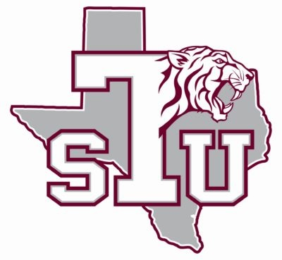 Texas Southern University Awarded Multi-Million Dollar Kellogg Grant