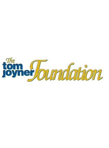 Job Posting: TJF/ Job Corps Program Administrator