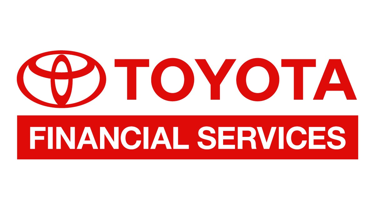 Toyota Financial Services Donates $30,000 to HBCUs