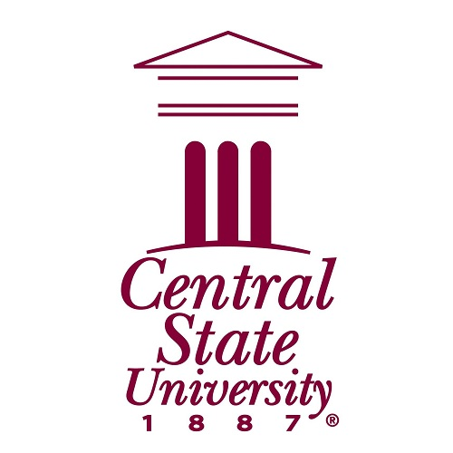 Central State University Exceeds State-Mandated Financial Benchmarks