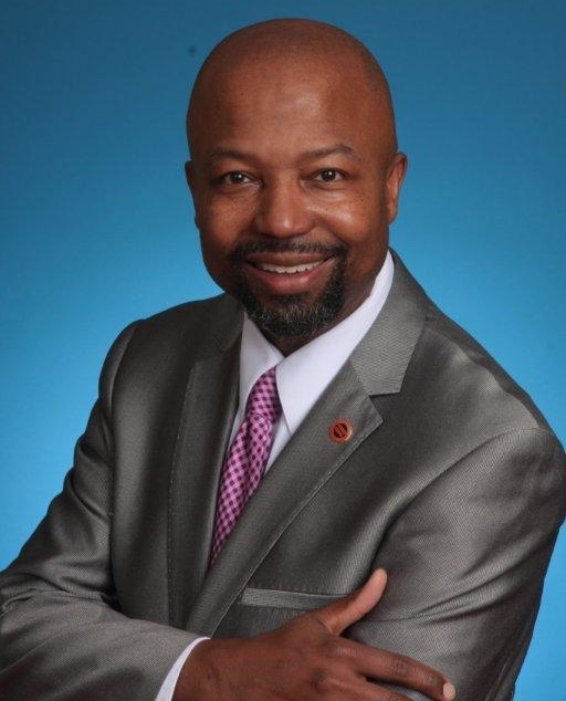 'An Environment of Excellence': Glenn Best, First Generation HBCU Student