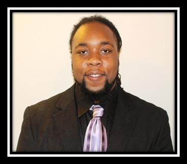 Meet Today's Hercules Scholar, Michael Caston Of Edward Waters College!