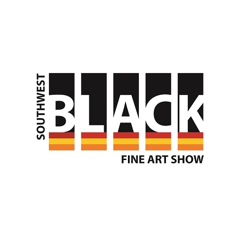 8th Southwest Black Art Show Comes to Dallas June 23-25