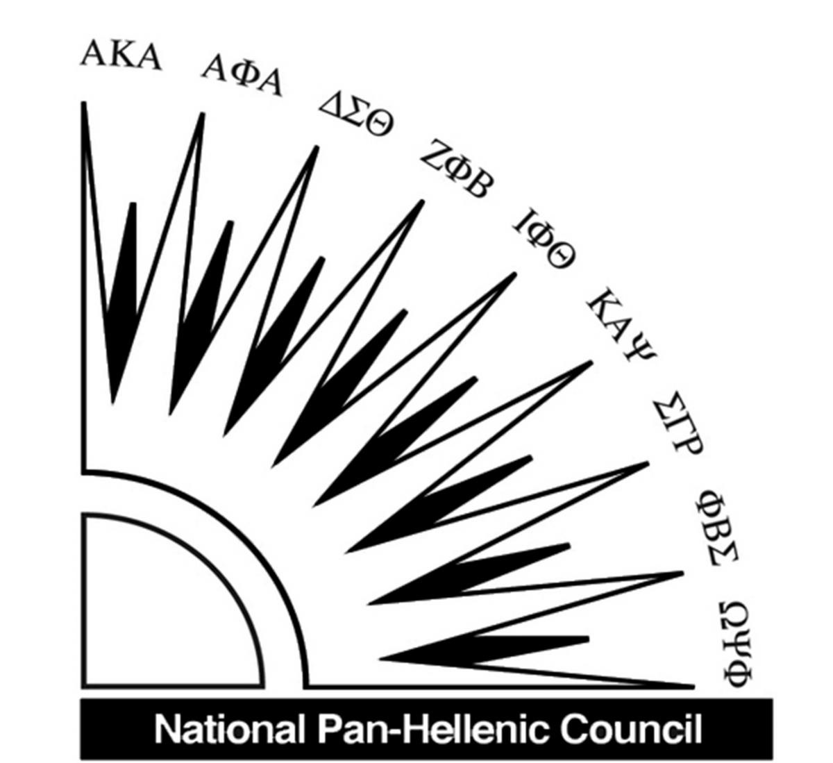 National Pan-Hellenic Council Issues Joint Statement in Response to the Racist Incident at American University