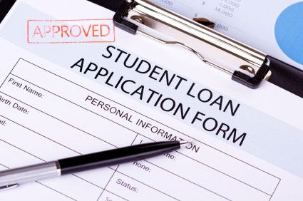 Federal Student Loan Rates Are Set to Go Up on July 1