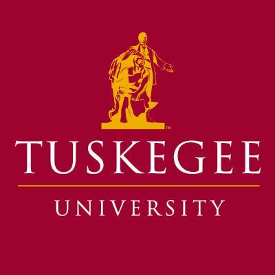 SACSCOC removes all warnings from Tuskegee University
