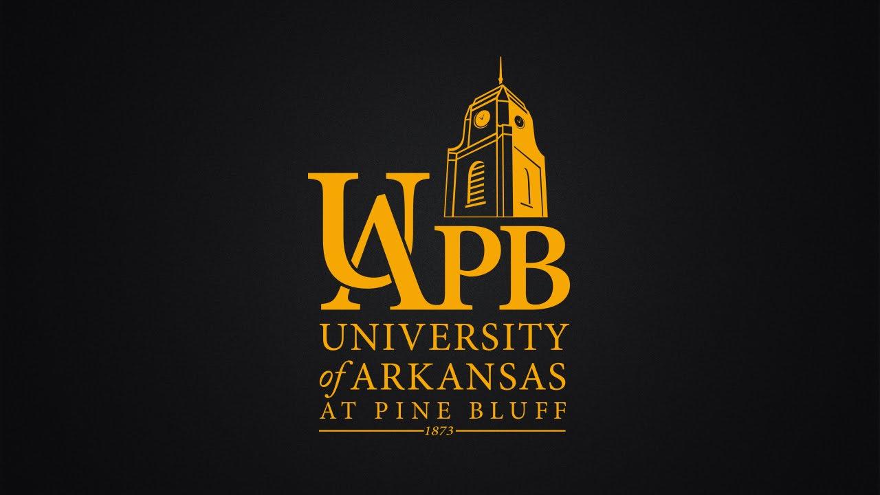 UAPB Veterans day celebration set for November 9