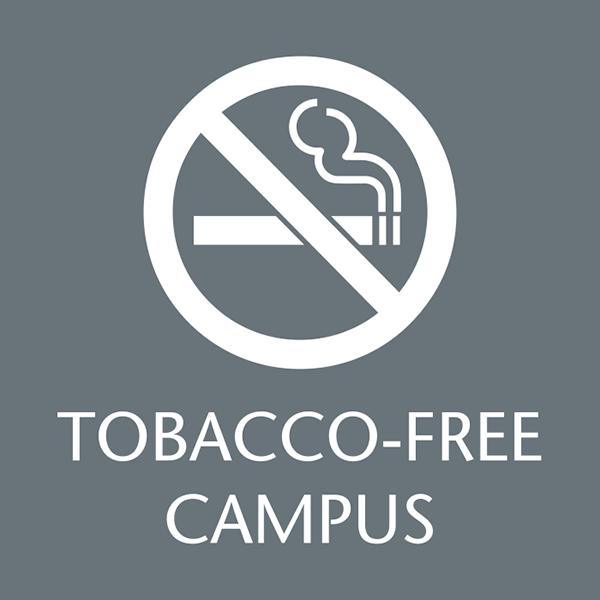 MVSU announces its Smoke and Tobacco-Free Campus Policy