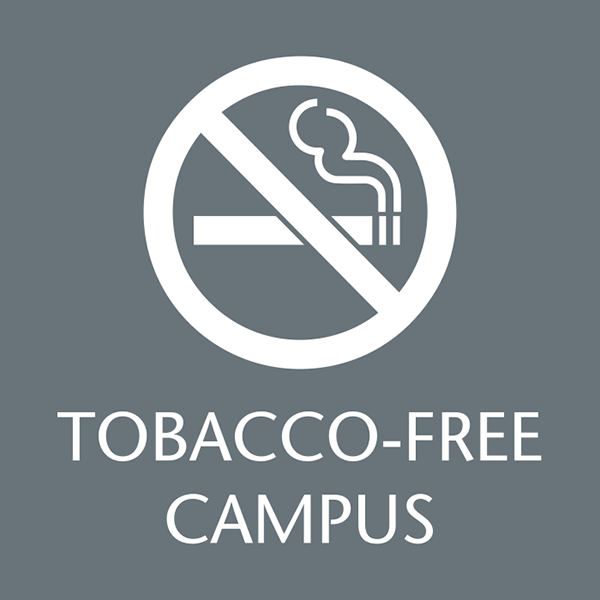 MVSU announces its Smoke and Tobacco-Free Campus Policy