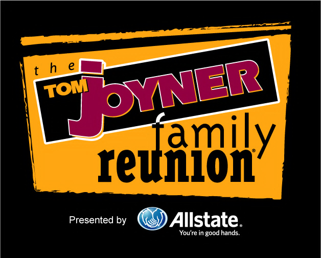 The 2017 Tom Joyner Family Reunion Keeps Hope Alive